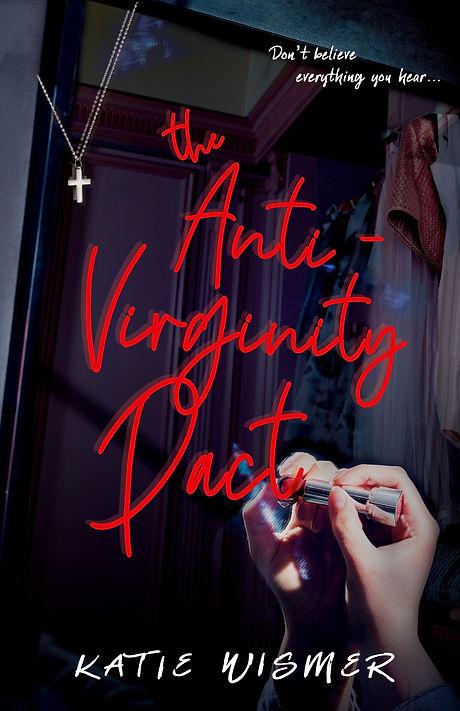 TheAnti-VirginityPact_FC_FINAL_edited.jpg