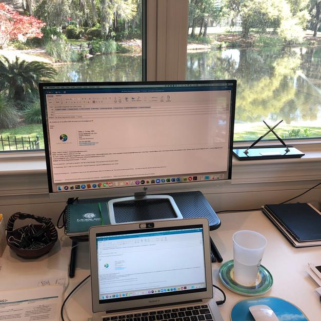 OfficeSC1.JPG