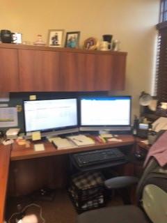 OfficeDP2_edited.jpg