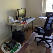 OfficeEC1.jpg
