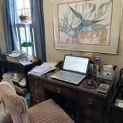 Office.CD1.jpg