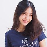 Smartcruit-Rawinan-บริษัทจัดหางานสมาร์ทค