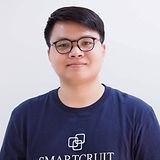 Recruiter - Smartcruit - Pawish.JPG