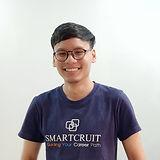 FMCG-Nantapob-Smartcruit-บริษัทจัดหางาน-