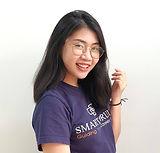 Smartcruit-บริษัทจัดหางาน-สมาร์ทครูท-Sup