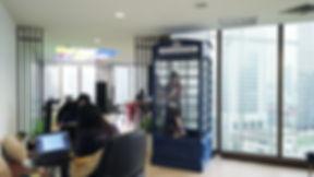 Recruitment Agency-Smartcruit-Office.jpg