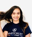 Smartcruit-บริษัทจัดหางาน-สมาร์ทครูท-Cha