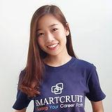 Recruiter - Smartcruit - Kunthida.jpg