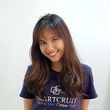 Recruiter - Smartcruit - Tanyamon.jpg