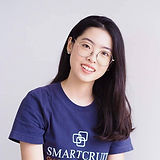 Manassavee-Smartcruit-บริษัทจัดหางาน-สมา