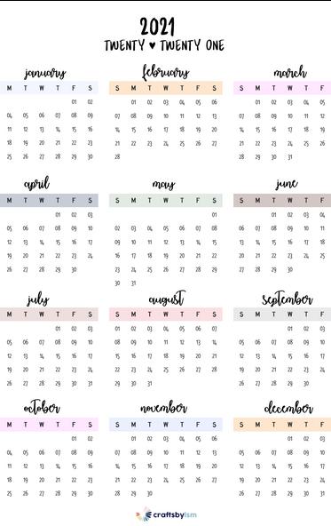calendario2021eng.png