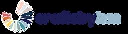 logo2crafts.png