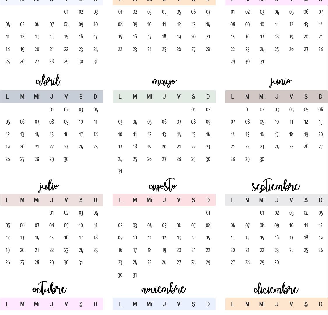 calendar2021esp.png