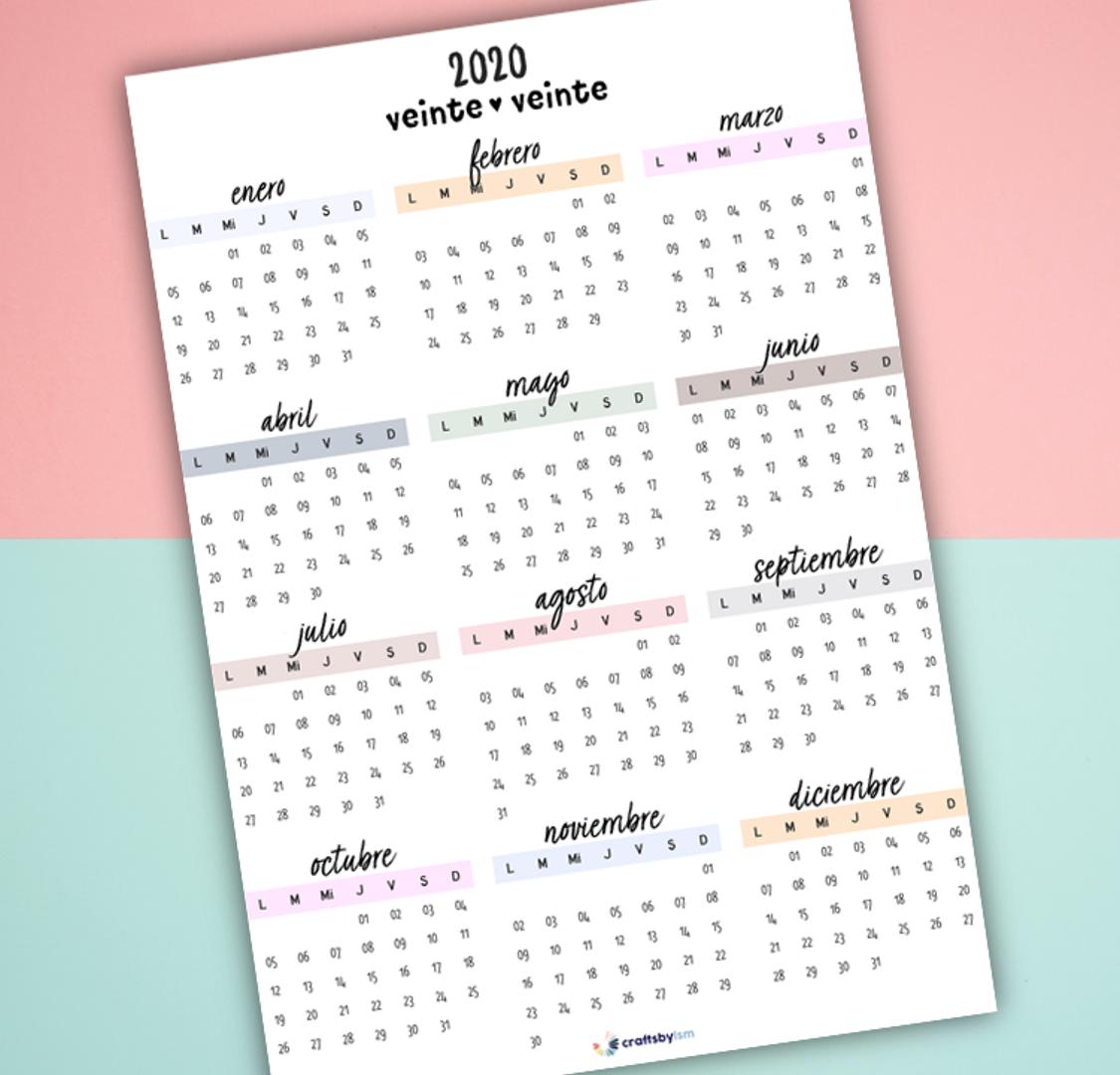 calendarioanualveinte