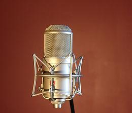 Lauten Audio Clarion (qty.  1)