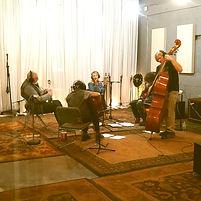 Music Recording Studio in Salt Lake City, Utah
