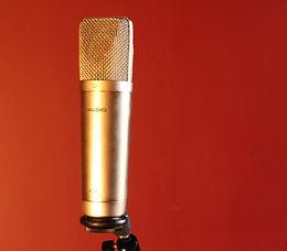 M-Audio Nova (qty.  2)