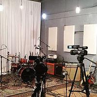 Audio post production for film in Salt Lake City, Utah