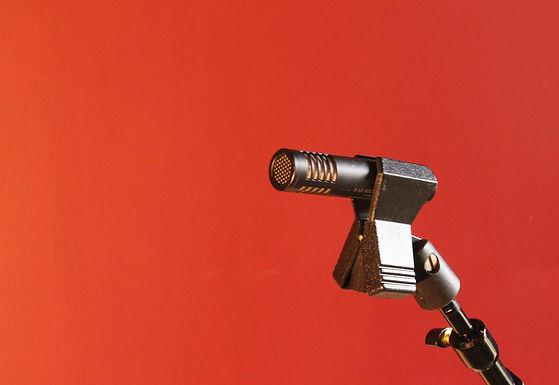 Audio Technica Pro 37 (qty. 2)