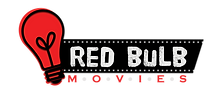 RED BULB MOVIES LOGO.png