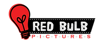 RED BULB - PICTURES LOGO.png