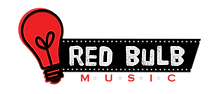 RED BULB MUSIC LOGO.png