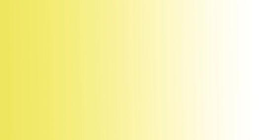 желт градиент.jpg