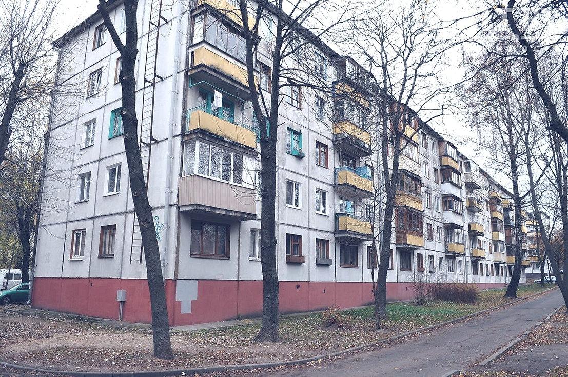 planirovka-khrushchevki_5e1f26c4e9f11_ed