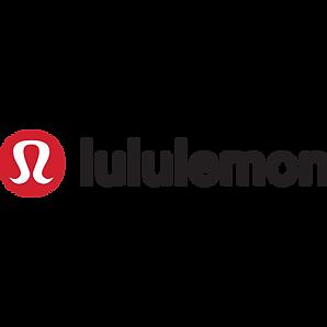logo-lululemon-500x500.png