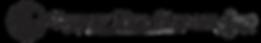 wix用logo _edited_edited.png