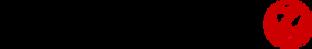 logo_jalcard_b.png