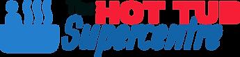 HTSC - Logo - PNG.png