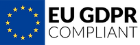 eu_gdpr_compliant_black.png
