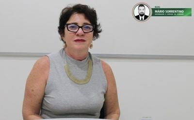 PSB de Conde fará convenção para homologar candidatura de Márcia Lucena no dia 15