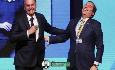 Bolsonaro veta projeto que previa prioridade a mulher chefe de família no pagamento do auxílio em...