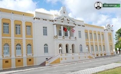 Justiça suspende reajuste de salários de vereadores, prefeito, vice e secretários de João Pessoa
