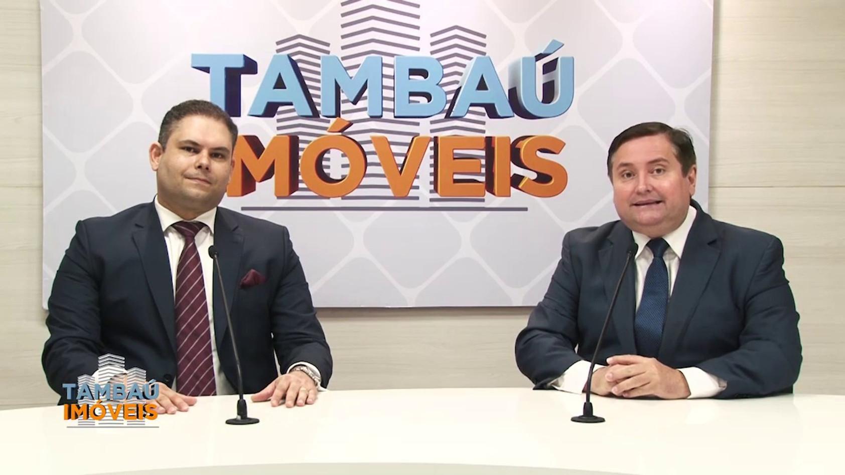 Tambaú Imóveis traz entrevista sobre compliance nos setores imobiliário e da construção civil