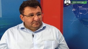 Nenhum aluno da rede estadual da Paraíba será reprovado este ano, diz secretário