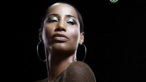 Show em comemoração ao Dia Internacional da Mulher apresenta as cantoras Céu e Daúde