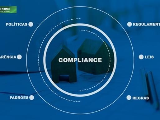 Compliance na construção civil e no mercado imobiliário é enfocada pelo Tambaú Imóveis