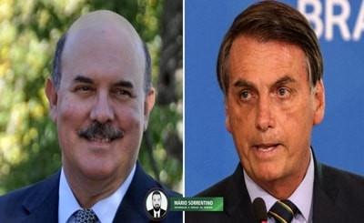 Bolsonaro convida e pastor presbiteriano aceita comando do Ministério da Educação