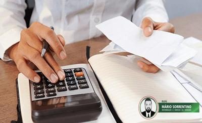 Refis: Corretores de imóveis e imobiliárias podem parcelar débitos anteriores a 2020 com condiçõe...