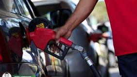 Petrobras anuncia reajuste no preço do Diesel e da Gasolina a partir desta sexta-feira