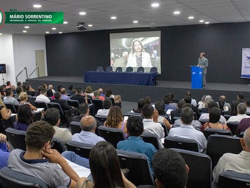 Paraíba ganha mais de 150 novos corretores de imóveis e empresas imobiliárias