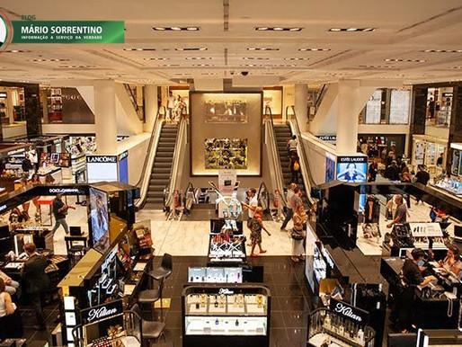 Tambaú Imóveis esmiúça sutilezas de locações em Shopping Center's