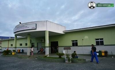 Hospital Arlinda Marques mantém atendimento às crianças vítimas de violência sexual