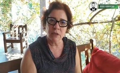 Justiça eleitoral manda remover conteúdo ofensivo de redes sociais e blog contra Márcia Lucena