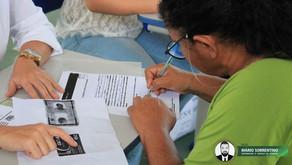 Programa Empreender PB abre inscrições e realiza assinaturas de contratos