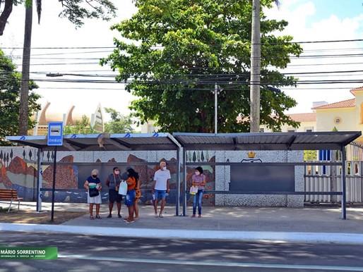 Prefeitura de João Pessoa reforça a importância de manter medidas de prevenção à Covid-19