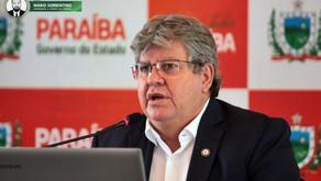 Governo da Paraíba realiza pagamento de mais uma parcela do programa Bolsa-Esporte